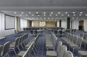 Holiday Inn Muenchen Unterhaching_Konferenzraum