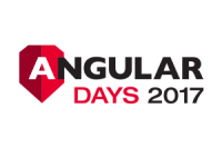 Angular Days