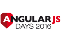 AngularJS Days