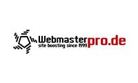 Wemasterpro