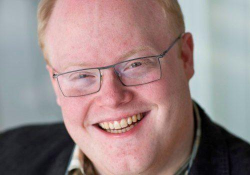 Jakob Westhoff