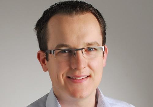 Philipp Burgmer