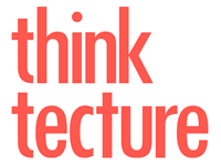 Thinktecture