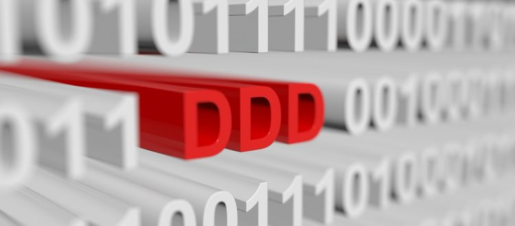 Domain-Driven Design_Image