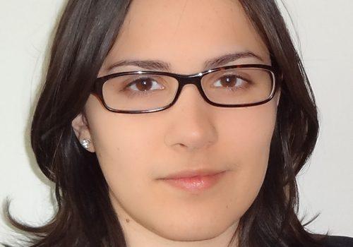 Yara Mayer