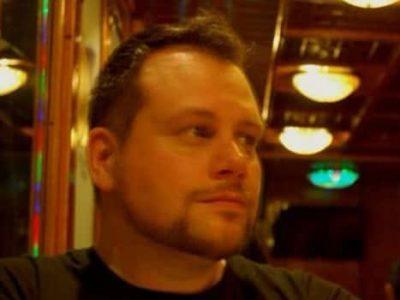 Tobias Struckmeier