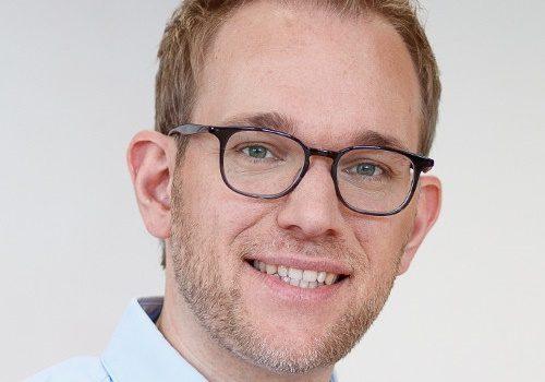 Roman Roelofsen