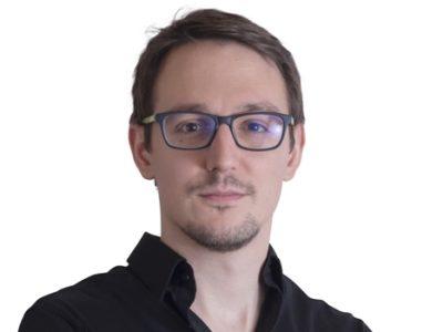 Yannick Baron