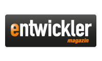 Entwickler Magazin
