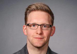 Peter Kröner