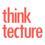 Thinktecture AG