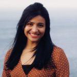 Priyanka Shete