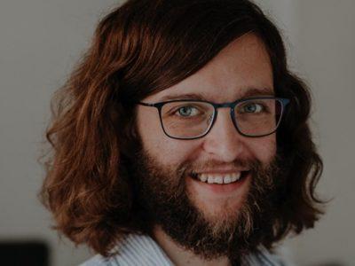 Florian Sowade