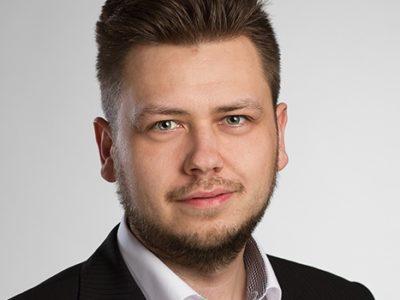 Sascha Engmann