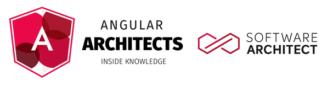 Angular Architects